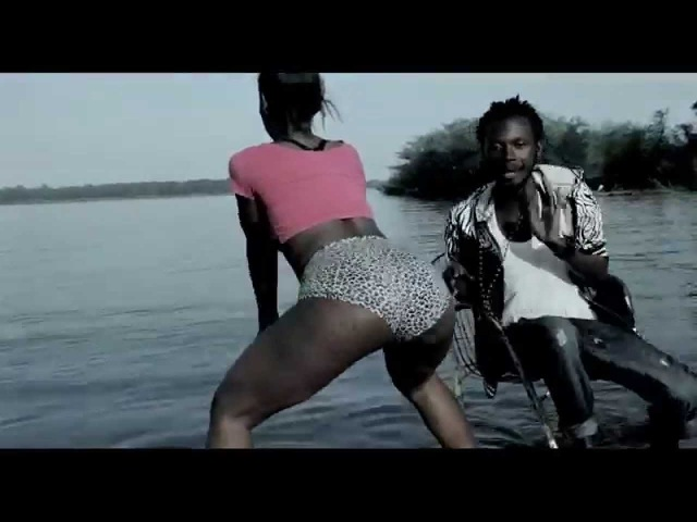 BANKWABULA Sonko Legendz New Ugandan Music Video 2015 HD saM yigA UGXTRA