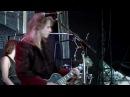 Lacrimosa - Ich bin der brennende Komet The Live History