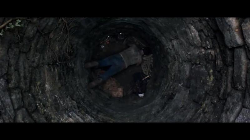 Я закопаю тебя Je te survivrai комедия Франция Бельгия 12