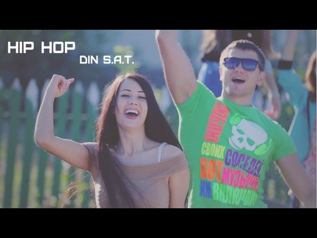 Trupa LUME Hip Hop din S A T Official Video
