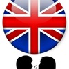 Odessa ENGLISH Conversation Class