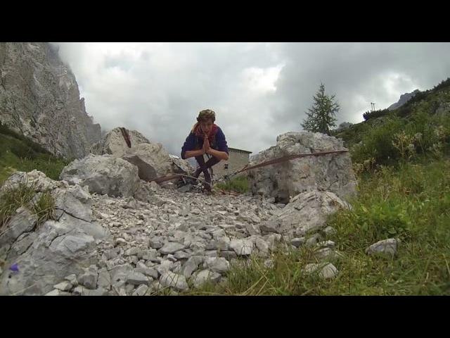 Salckline Shortest Record I Marinai Della Salck