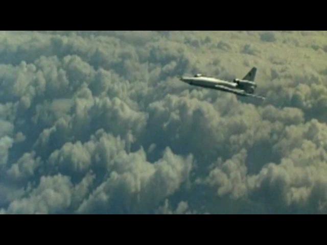 Tupolev Tu 22 Soviet air force