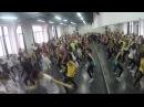 Vybz Kartel Tommy Lee – Informer Dancehall choreo by Alena Elina Dance centre Myway, DanceDay, workshop. 08.02.15