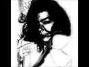 Björk Domestica The B sides and mixes of Vespertine