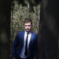 АлексейВладимирович