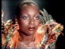 Amii Stewart - Jealousy (1979)