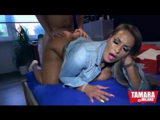 Tamara milano hd - big ass butts booty tits boobs bbw pawg curvy chubby mature milf