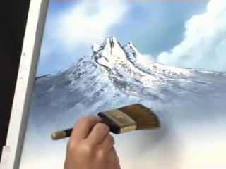 Hobi Seti - Pratik Resim Yapma Teknikleri