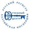 "Учебный центр ""РР-БИ"""
