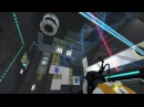 Portal 2 Co-op - Extra Test Chambers Ep.1