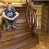 Лестницы в Иваново
