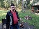 Личный фотоальбом Сергея Жданко