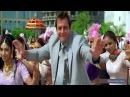Piche Barati Aage Band Baja - Hum Kissi Se Kum Nahin - HD 1080p