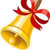 Випускний.com именные медали, подарки,полиграфия