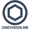 OneVision.me - Фотоагентство