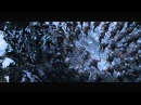 Assassins Creed Revelations Extended Trailer w/music Iron - Woodkid