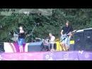 Симфо-Хэви Метал группа Инфента - Промо