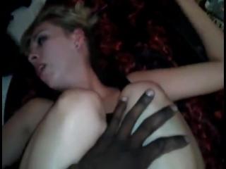 video-porno-s-negrami-vkontakte