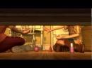 История игрушек 2 - песня Джесси