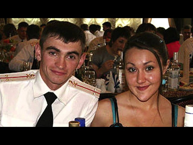 Он не мог иначе памяти героя Александра Прохоренко