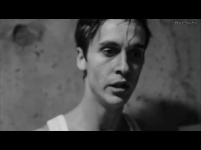 Two Feet ft CraigLeeHoy Go Fuck Yourself Mensepid Video Edit