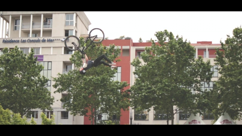 ROSEpisodes 4 FISE with Walenta Vencl and Wrobel