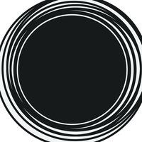 Логотип BLACK HO)))