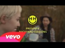 Happy Hippie Presents: Miley Cyrus Melanie Safka - Look What They've Done to My Song Ma