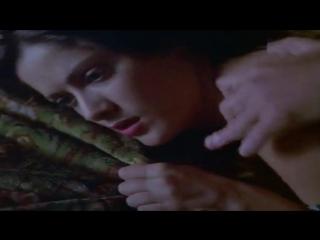 Сальма Хайeк - Падшая любовь / Salma Hayek - Callejon de los milagros Midaq Alley ( 1995 )