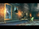 Dark Souls 3 The Beauty of Lothric
