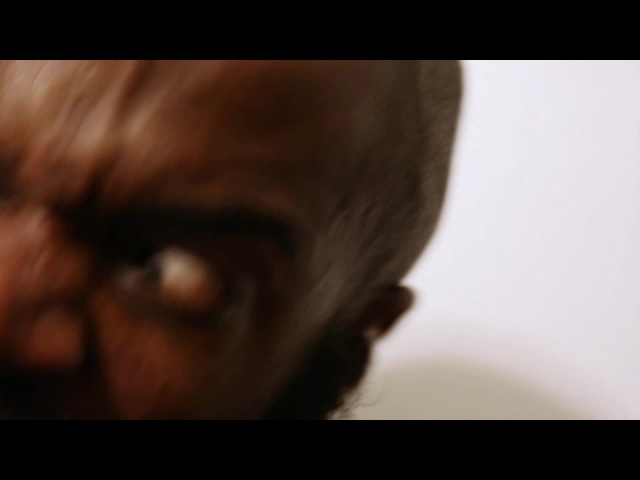 Death Grips - You might think he loves you for your money but I know what he really loves you for...