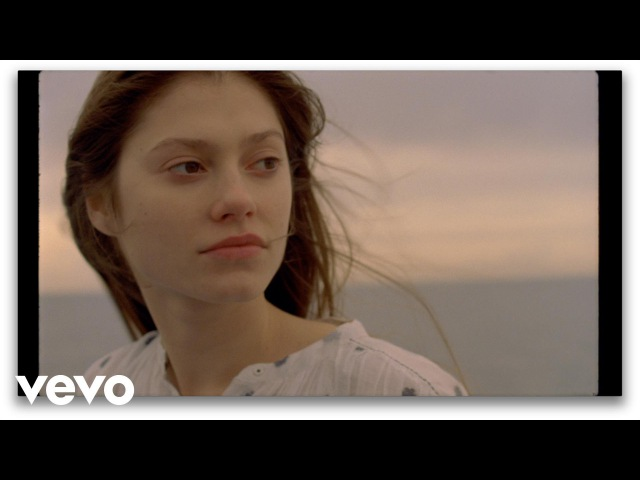 Kungs vs Cookin' on 3 Burners - This Girl (Official Music Video)