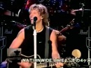 Bon Jovi - Live @ Zeep Tokyo, Japan 2002/9/11 Full Concert
