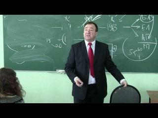 Игорь Панарин о Противостоянии Владимира Путина и Дмитрия Медведева