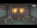 TAÇE Harukanaru Toki no Naka de Hachiyou Shou 04