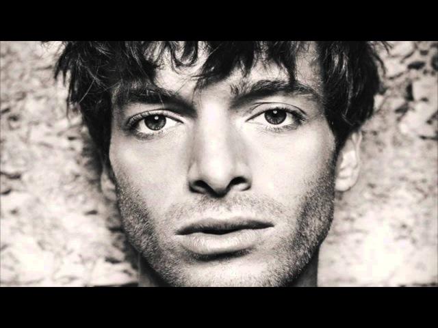 Paolo Nutini Don't Let Me Down Amazing cover of The Beatles's song