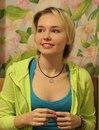 Фотоальбом человека Анны Рожковой