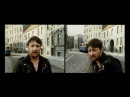 Viralux - Fassbinder - Daily Moods of the Final Certainty