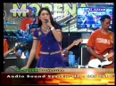 KERAMAT MORENA Live in Bendar By Video Shoting AL AZZAM