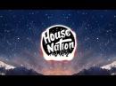 Imagine Dragons - Shots (Broiler Remix)
