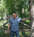 Личный фотоальбом Евгения Паркаева