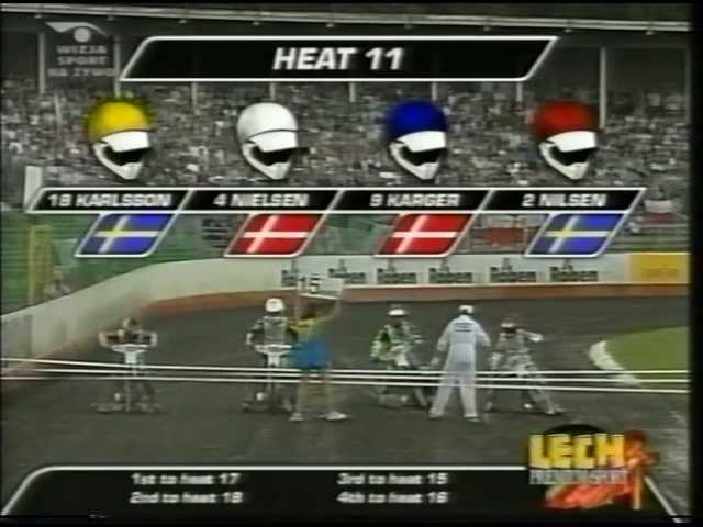 1999.07.03 Grand Prix (3) Polski - Wrocław (Wizja Sport)