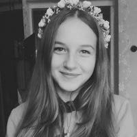 Ілона Андрієвська