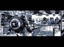 Раскадровка альтернативной сцены с Арнимом Золой из Капитана Америки 2