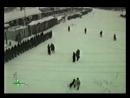 А в России опять окаянные дни (вторая серия) - Владимир Васильков (1990)