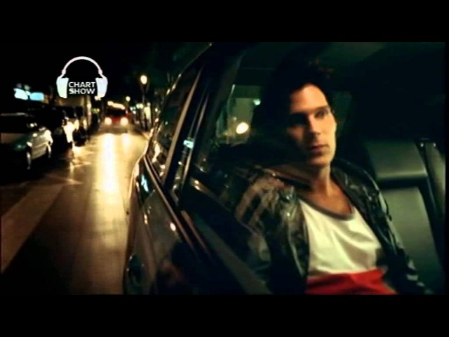 Basshunter - I Promised Myself (Official Video)