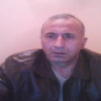 Yeghishe Yeghoyan