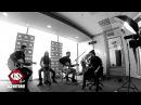 Inna - P.O.H.U.I. (by Carla's Dreams) | Live @ Kiss FM