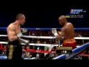 2014-04-19 Веrnаrd Норkins vs Веibut Shumеnоv (WВА-Suреr, IВF IВА Lіght Неаvуwеight Тitlеs)
